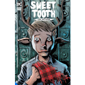 Sweet Tooth - The Return
