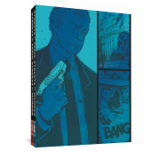 Streets of Paris, Streets of Murder Box Set