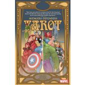 Tarot - Avengers/Defenders