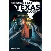 That Texas Blood 1