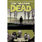 The Walking Dead 32 - Rest in Peace