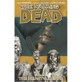 The Walking Dead 4 - The Heart's Desire