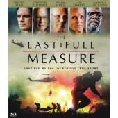 The Last Full Measure (Blu-ray)