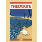 Theocrite (K)