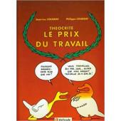 Theocrite - Le Prix du Travail (K)