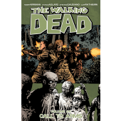 The Walking Dead 26 - Call to Arms
