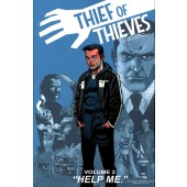 "Thief of Thieves 2 - ""Help Me."""