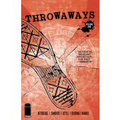 Throwaways 1