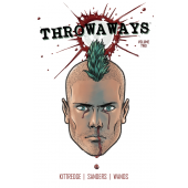 Throwaways 2