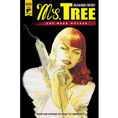 Ms. Tree - One Mean Mother