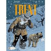 Trent 1 - The Dead Man