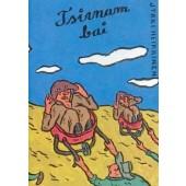 Tsirnam bai
