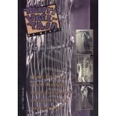 Tähtivaeltaja #52 (1/95)