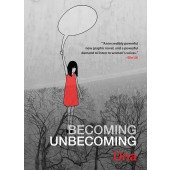 Becoming/Unbecoming