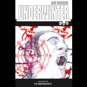 Underwinter 1 - Symphony