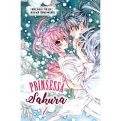 Prinsessa Sakura 7