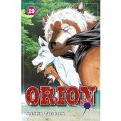 Orion 29