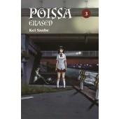 Poissa - Erased 3