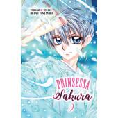 Prinsessa Sakura 9
