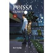 Poissa - Erased 6