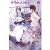 Nivawa ja minä 2