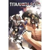 Titaanien sota 19