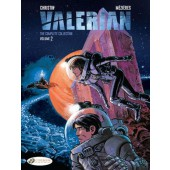 Valerian - The Complete Collection 2