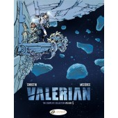 Valerian - The Complete Collection 5