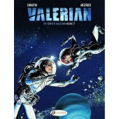 Valerian - The Complete Collection 7