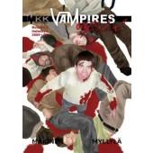 Vampires of Finland 2 (2/2009)