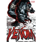 Venom 1 (K)