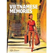 Vietnamese Memories 2 - Little Saigon