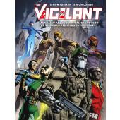 The Vigilant