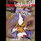 Vampires of Finland 11 (11/2009)