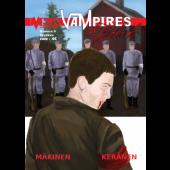 Vampires of Finland 9 (9/2009)