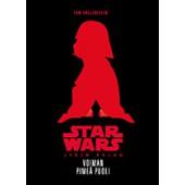 Star Wars, Jedin paluu - Voiman pimeä puoli
