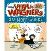Viivi ja Wagner 20 - On-Nöff-suhde