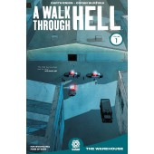 A Walk Through Hell 1 - The Warehouse