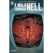 A Walk Through Hell - The Complete Series