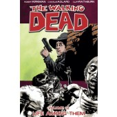 The Walking Dead 12 - Life Among Them