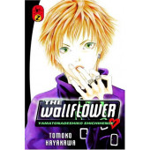 The Wallflower 2 (K)
