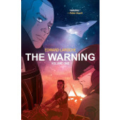 The Warning 1