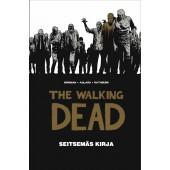 The Walking Dead - Seitsemäs kirja