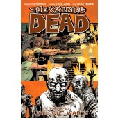 The Walking Dead 20 - All Out War Part One