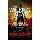 The Walking Dead - The Fall of the Governor 2