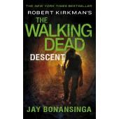 The Walking Dead - Descent