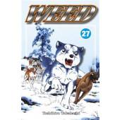 Weed 27