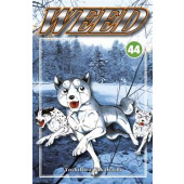 Weed 44
