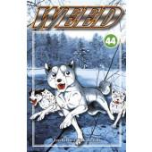 Weed 44