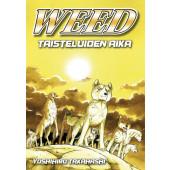 Weed - Taisteluiden aika